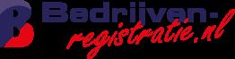 Bedrijven-registratie.nl